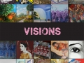 visions_01